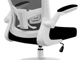 Office Chair  FelixKing Ergonomic Desk Chair with