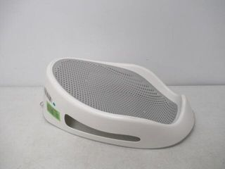 As Is  Angelcare Baby Bath Support  Grey