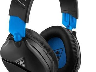 Turtle Beach Recon 70 Wired Gaming Headset for