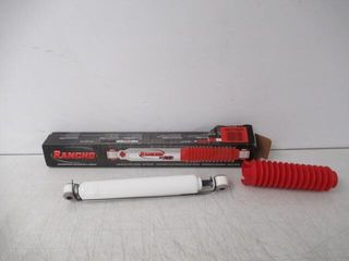 As Is  Rancho RS5393 RS5000 Series Shock