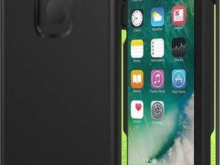 lifeproof FRIJ SERIES Waterproof Case for iPhone 8