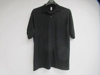 Jerzees Men s XXl SpotShield Stain Resistant Polo