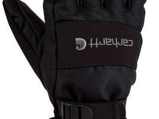 Carhartt Men s WP Waterproof Insulated Gloves