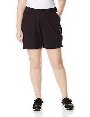 Just My Size Women s XXXl Plus Cotton Jersey