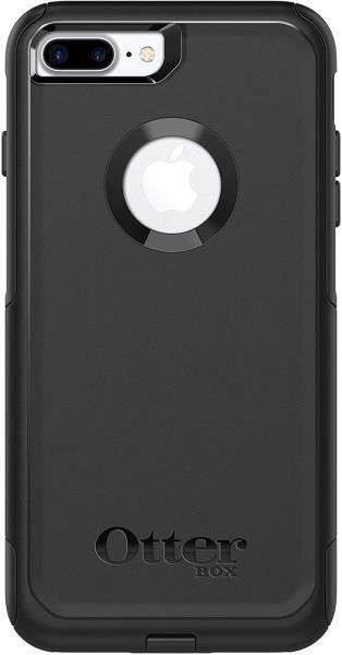 OtterBox COMMUTER SERIES Case for iPhone 8 PlUS