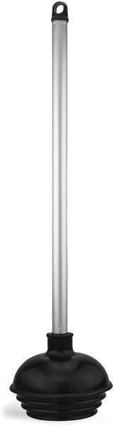 Neiko 60166A Toilet Plunger w  Patented All Angle