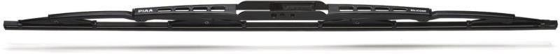 PIAA 95065 Super Silicone Black Wiper Blade  26