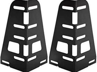 Zinus Headboard Bracket  Set of 2