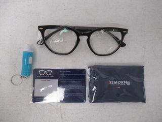 Kimorn Blue light Blocking Glasses Business