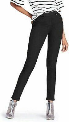 find  Women s 32x32 Skinny Mid Rise Stretch Jeans