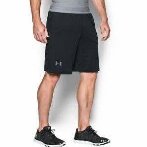 Under Armour Men s MD Raid 10 Inch Workout Gym