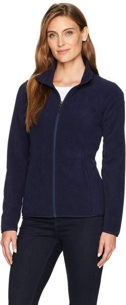 Essentials Women s MD Classic Fit long Sleeve