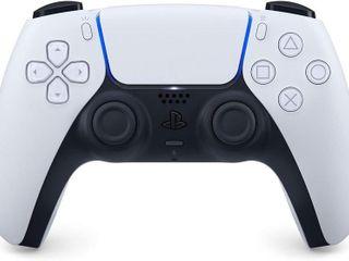 DualSense Wireless Controller   Playstation 5