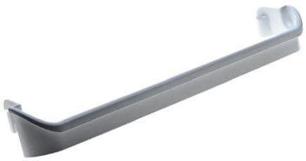 Electrolux 240534901 Door Rack for Refrigerator