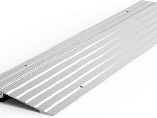 EZ ACCESS Transitions Modular Entry Ramp 1 Inch  3