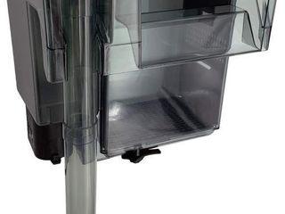 AquaClear  Fish Tank Filter  40 70gal  110v