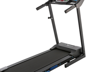XTERRA Fitness TRX1000 Treadmill  Retail 454 99