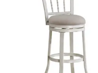 Gaby 26 inch Counter Stool by Greyson living  Retail 111 99