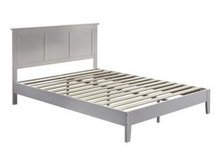 Simple living lubi Queen Bed  Retail 369 99