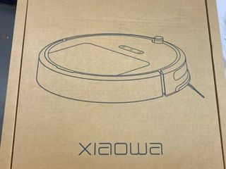 Roborock Xiaowa Plus Robotic Cleaner
