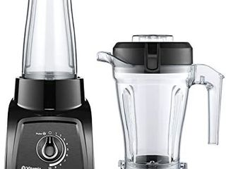 vitamix s series performance personal blenders