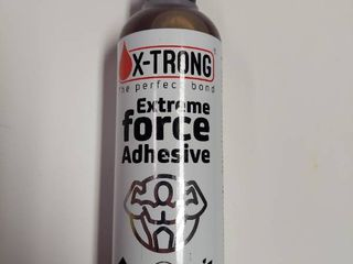Extreme Force Adhesive