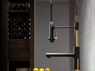 Brushed Gold  Matte Black  Retail 379 95