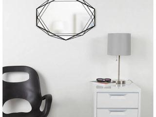 Umbra PRISMA Wall Mirror  Retail 100 00
