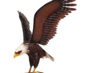 Bald Eagle Decoration