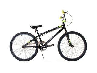 Tony Hawk Boy s 720 Bike  Matte Black  24 Inch