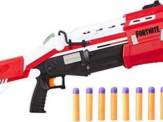 Nerf Fortnite TS 1 Blaster