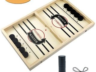 Fast Sling Puck Game Retail  21 99