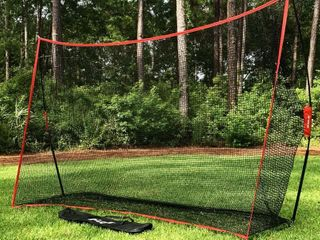 Sport Nets 10x7 Golf Net Retail   99 99