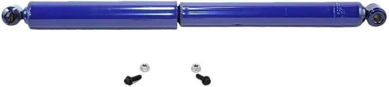 Monroe Gas Charged Shock Absorber  21 73