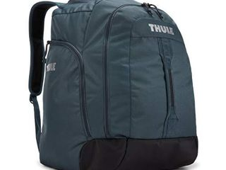 Thule RoundTrip Boot Backpack  Dark Slate   55l