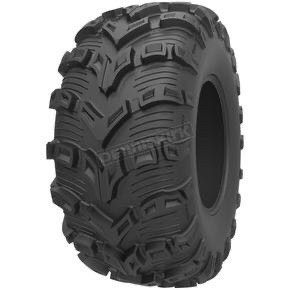 Front Rear K592 Bear Claw Evo 26 x 11 14 Tire