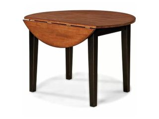 42  Drop leaf Table