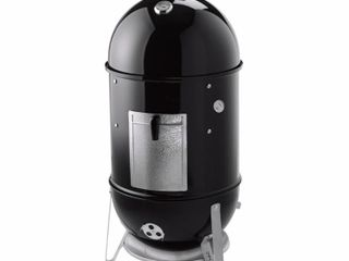 Weber 18  Smokey Mountain Smoker and Cooker 721001