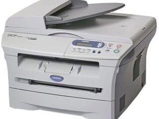 Brother DCP 7020 laser Digital Copier Printer