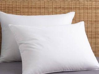 4 pack Harper lane Standard Size Bed Pillow
