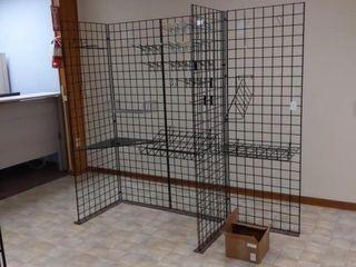 Display rack
