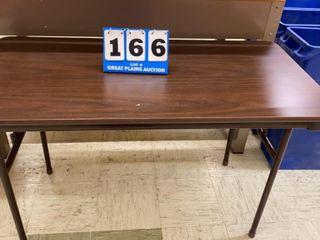 2IJ x 4IJ Table