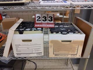 Used tab separators in 2 boxes