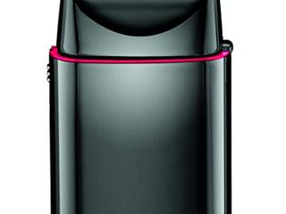 BaBylissPRO Barberology FXFS1GM Cordless Metal Single Foil Shaver  Gunmetal
