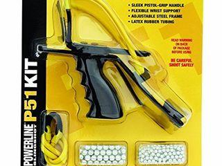 Daisy P51 Slingshot Kit