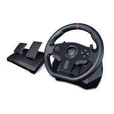 PXN V900 Gaming Racing Wheel