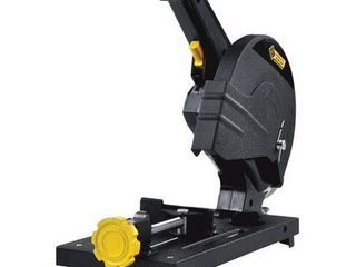 Steel Grip Stationary 120V Mini Cut Off Saw