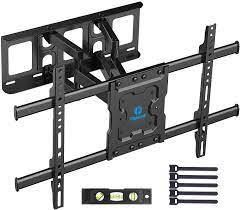 Pipishell large Full Motion TV Wall Mount