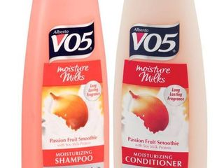 Shampoo   Conditoner Set