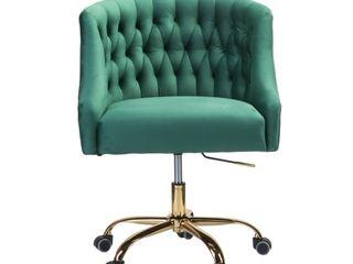 Jayden Creation  lydia Task Chair   Retail 185 17